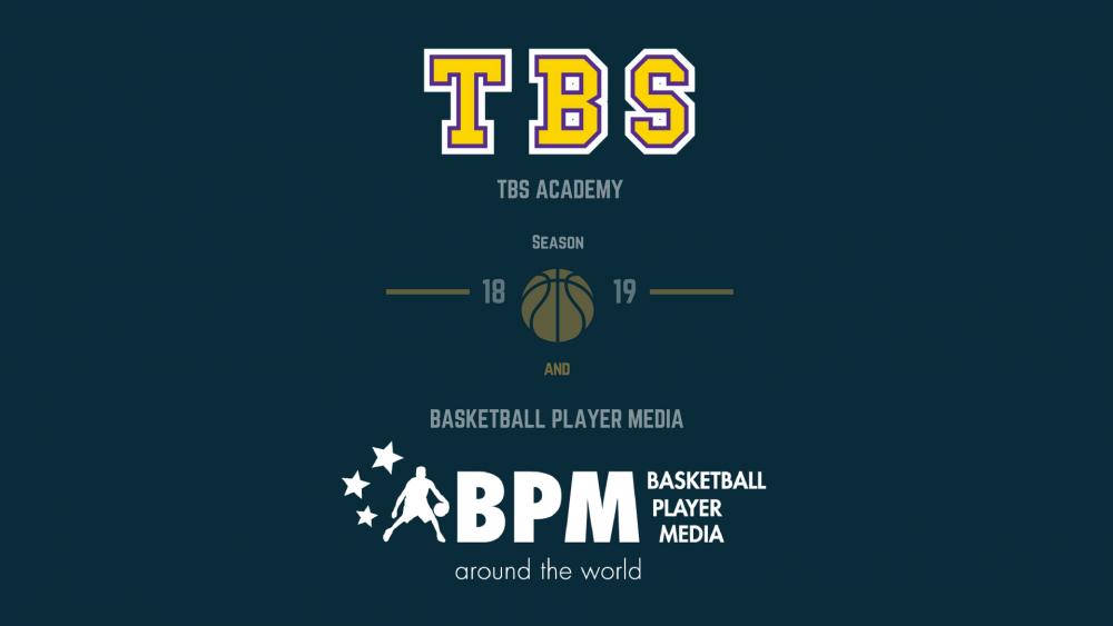 TBS Academy & BPM