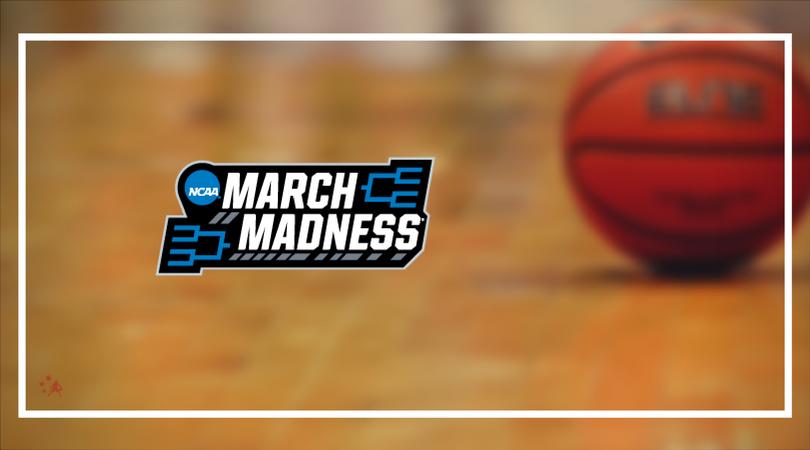 Estos son los equipos ya clasificados para el March Madness (Actualizado al  día) 973e7ad5bbd