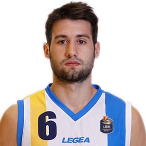 Bruno Fitipaldo