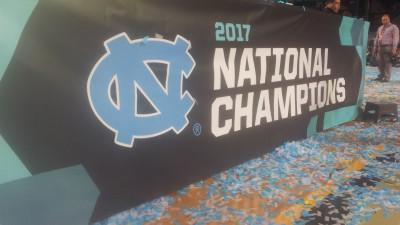 NCAA Champions.jpg
