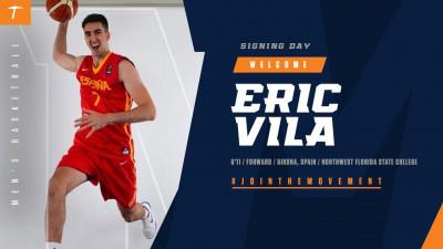 Eric Vila UTEP.jpg