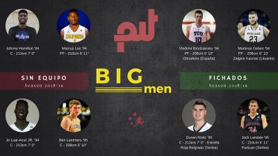 Pit'18 Big Men.png