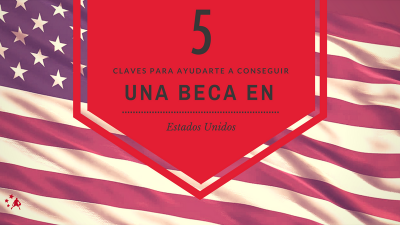 5 claves.png