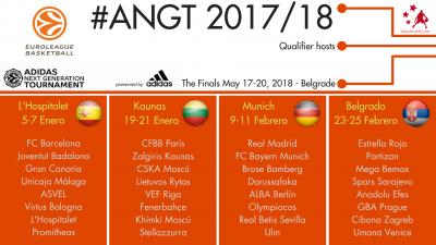ANGT 2018.png