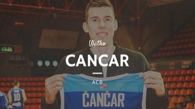 Vlatko Cancar burgos.jpg