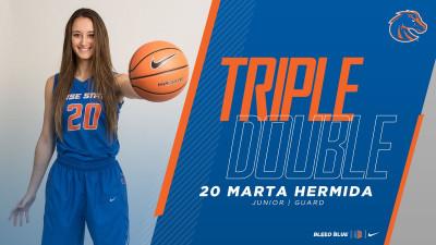 Marta Hermida Triple Double.jpg