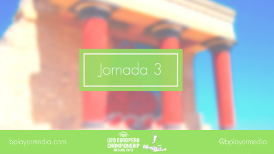 Jornada 3 FIBA U20.png
