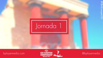 FIBA U20-2.png