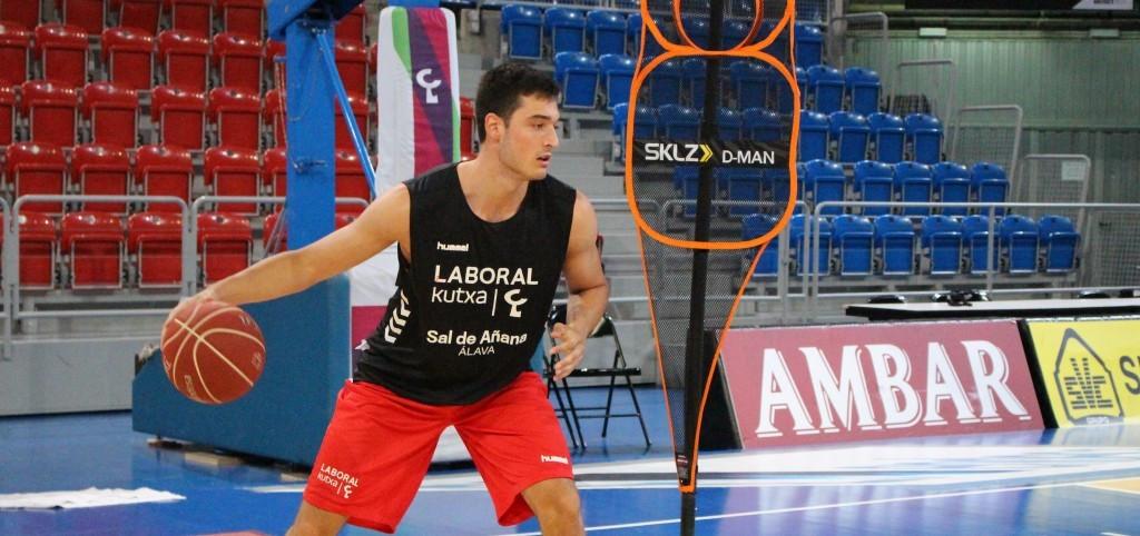 Daniel Barbieri